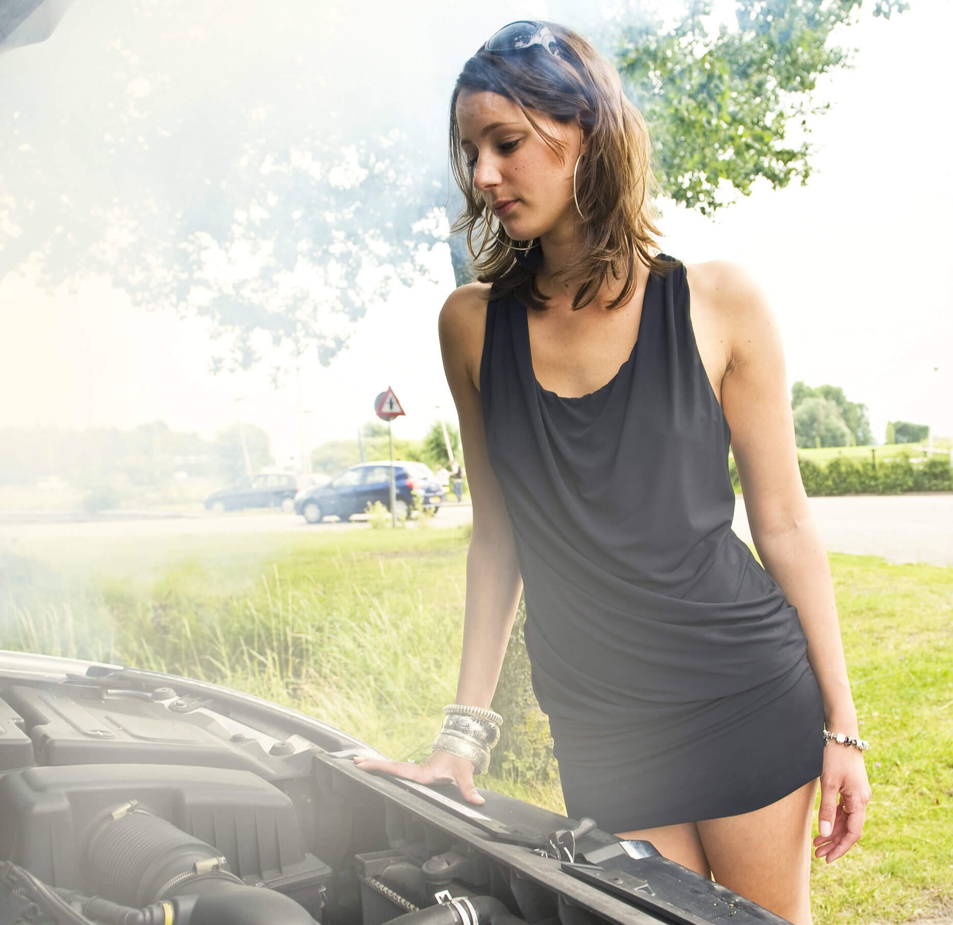How to prevent the most common causes of car breakdowns
