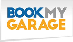 BookMyGarage